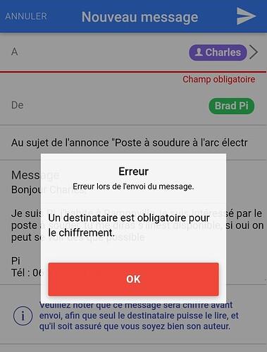 Screenshot_20210222-001450_change
