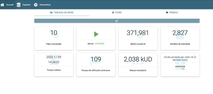 Capture d'écran 2020-11-09 à 15.36.30