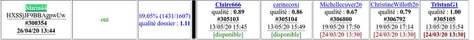 Capture d'écran de 2020-03-20 15-05-48