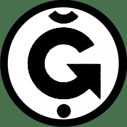 LOGOGG1generic