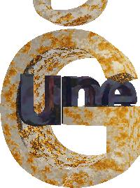 june-5