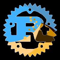 dunitrust logo