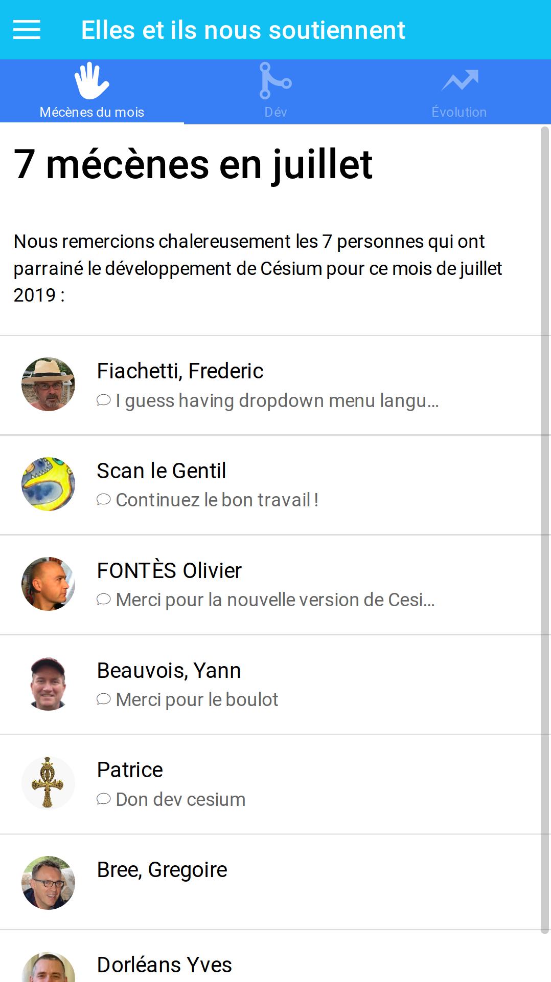 news_patrons