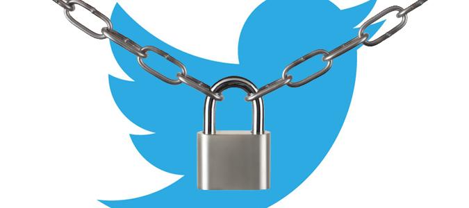 socialprivacy_twitter-SF1